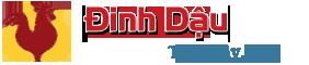 Đinh Dậu – Quà Tết Đinh Dậu – Tử Vi Năm 2017 – Phong Tục Tết