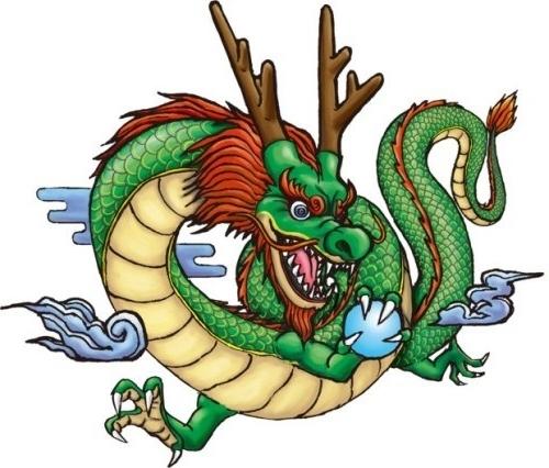 xem-tu-vi-tron-doi-cho-nguoi-sinh-ngay-nham-thin