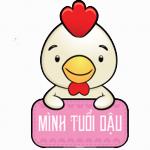 gio-xuat-hanh-nam-binh-than-2016-cho-nguoi-tuoi-dau-0