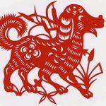 huong-xuat-hanh-nam-binh-than-2016-cho-nguoi-tuoi-tuat-0