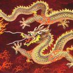 van-han-2015-tuoi-nham-thin-nu-mang-2359