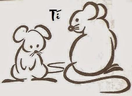 xem_tu_vi_tron_doi_tuoi_giap_ty_nam_mang_cuc_chuan2